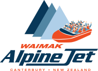 alpine-jet-logo.png
