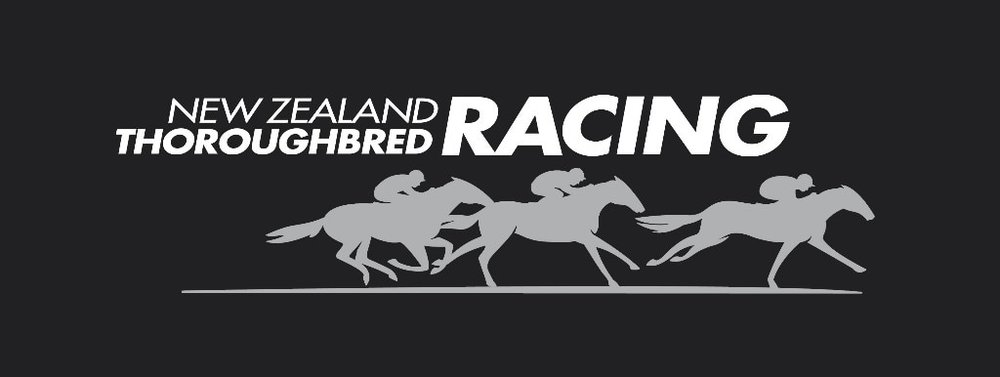 nz-thoroughbred-racing-logo_orig.jpg