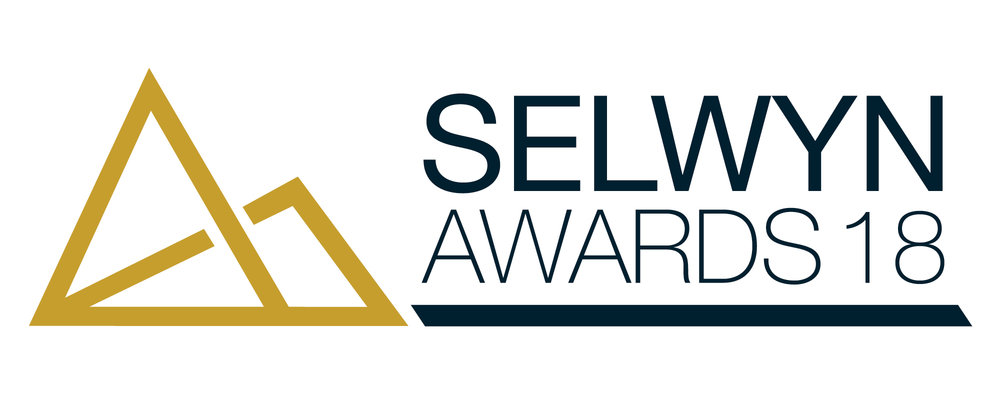 Selwyn Awards 1 DEFAULT white background.jpg