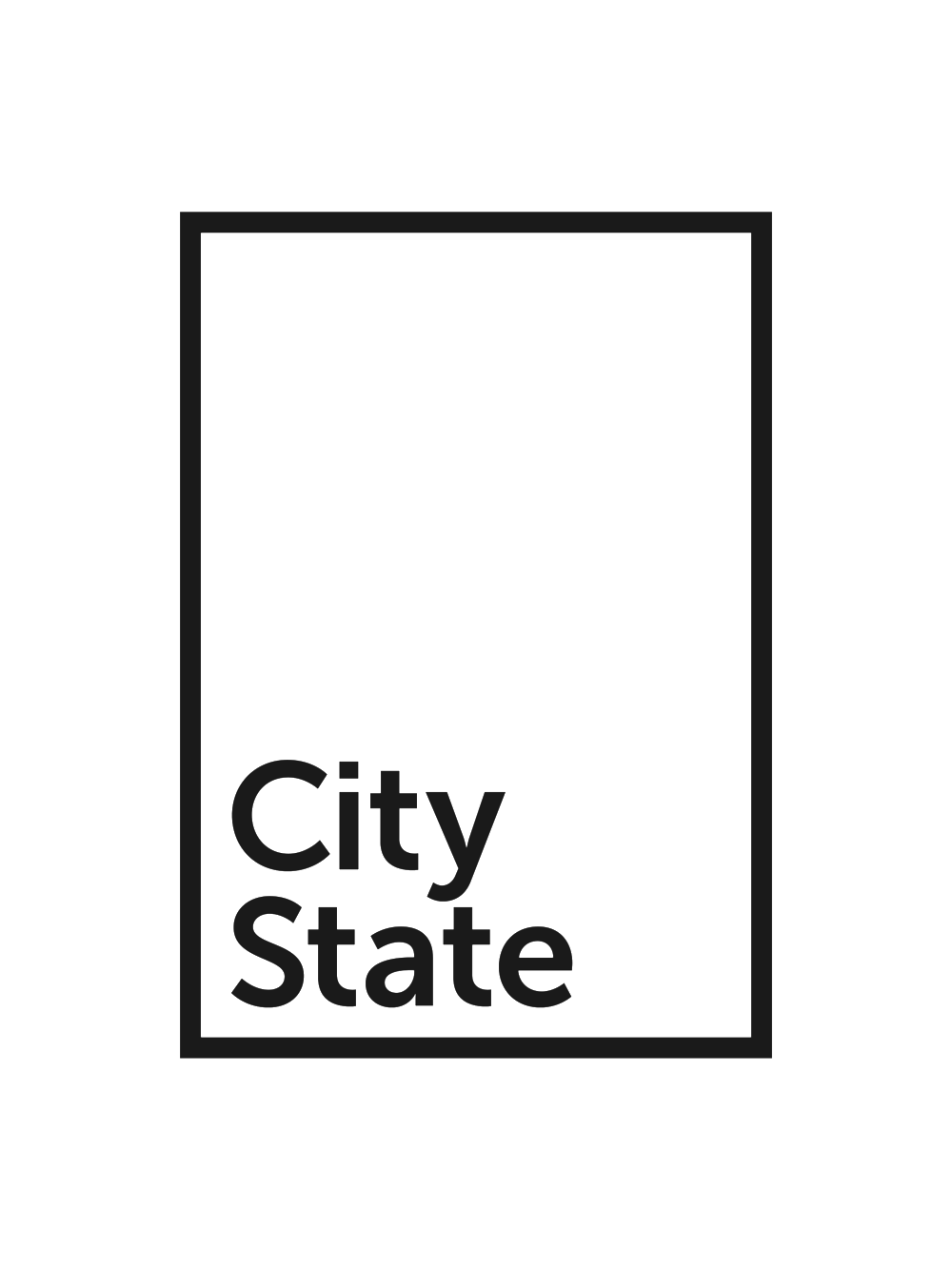 CityState---Original.png