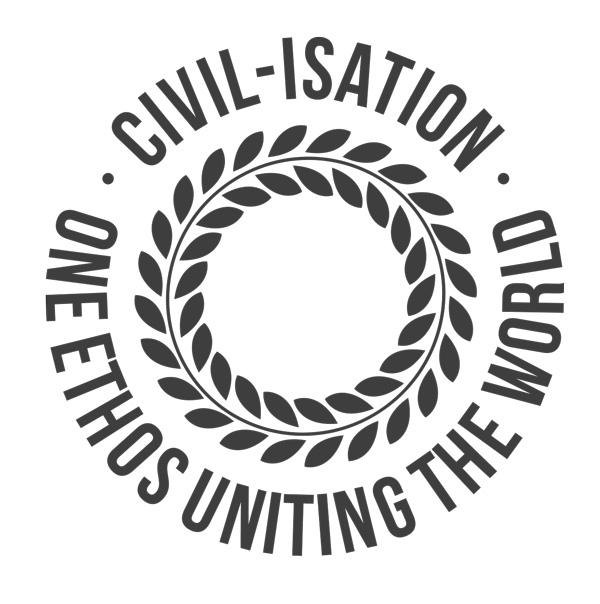 Civilisation-logo-.jpg