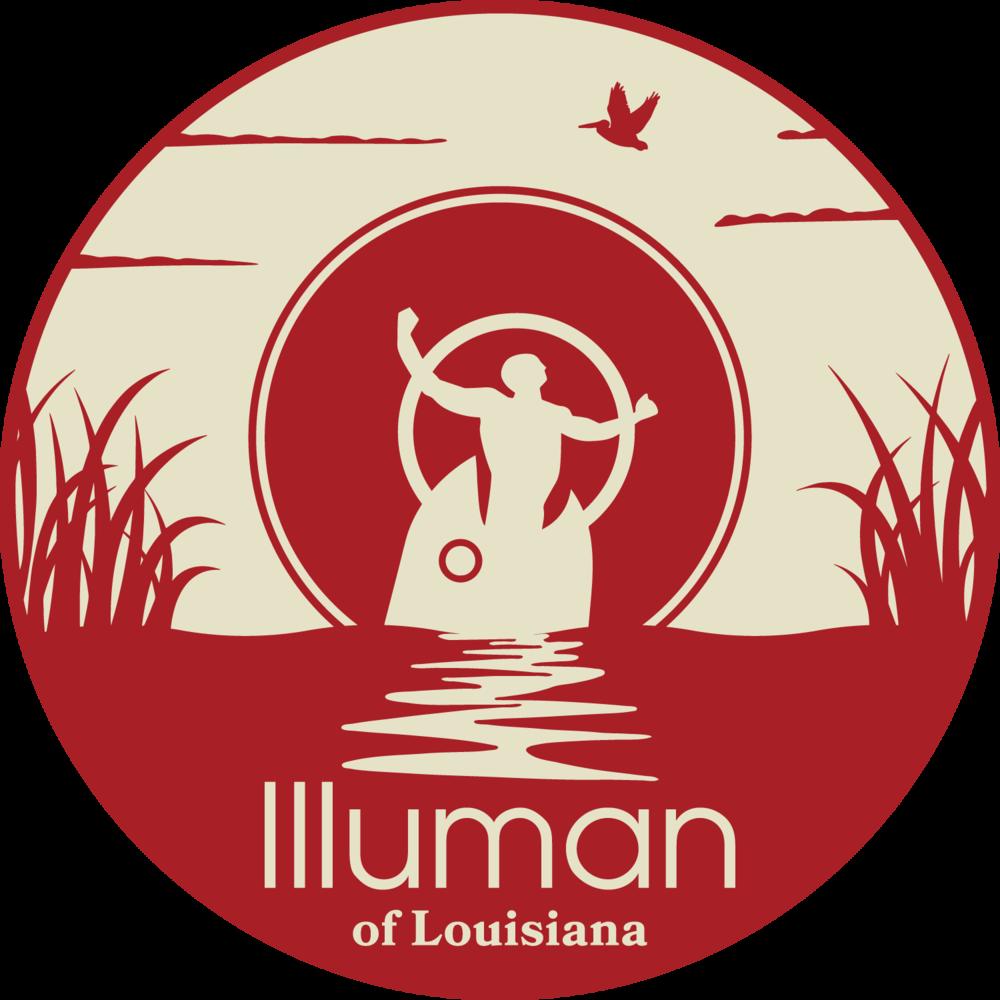 Illuman of Louisiana