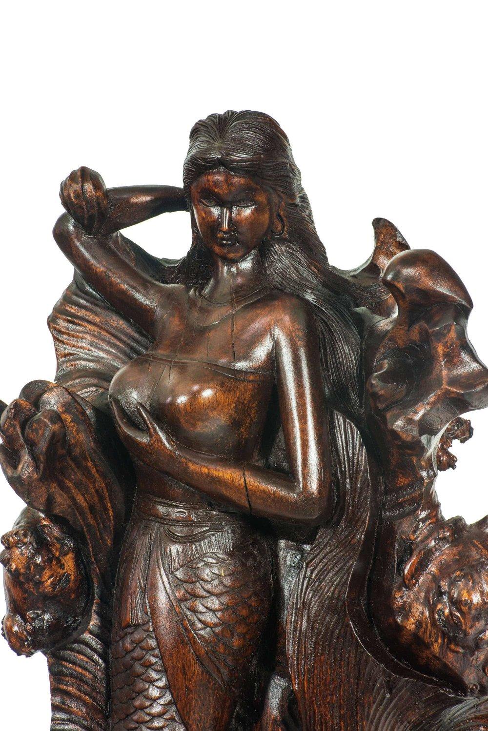 A-Mermaids-Intuition-11_03.jpg