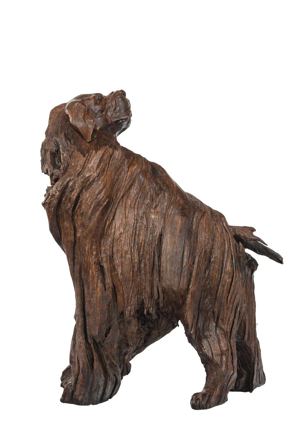 Mastiff-1_119.jpg