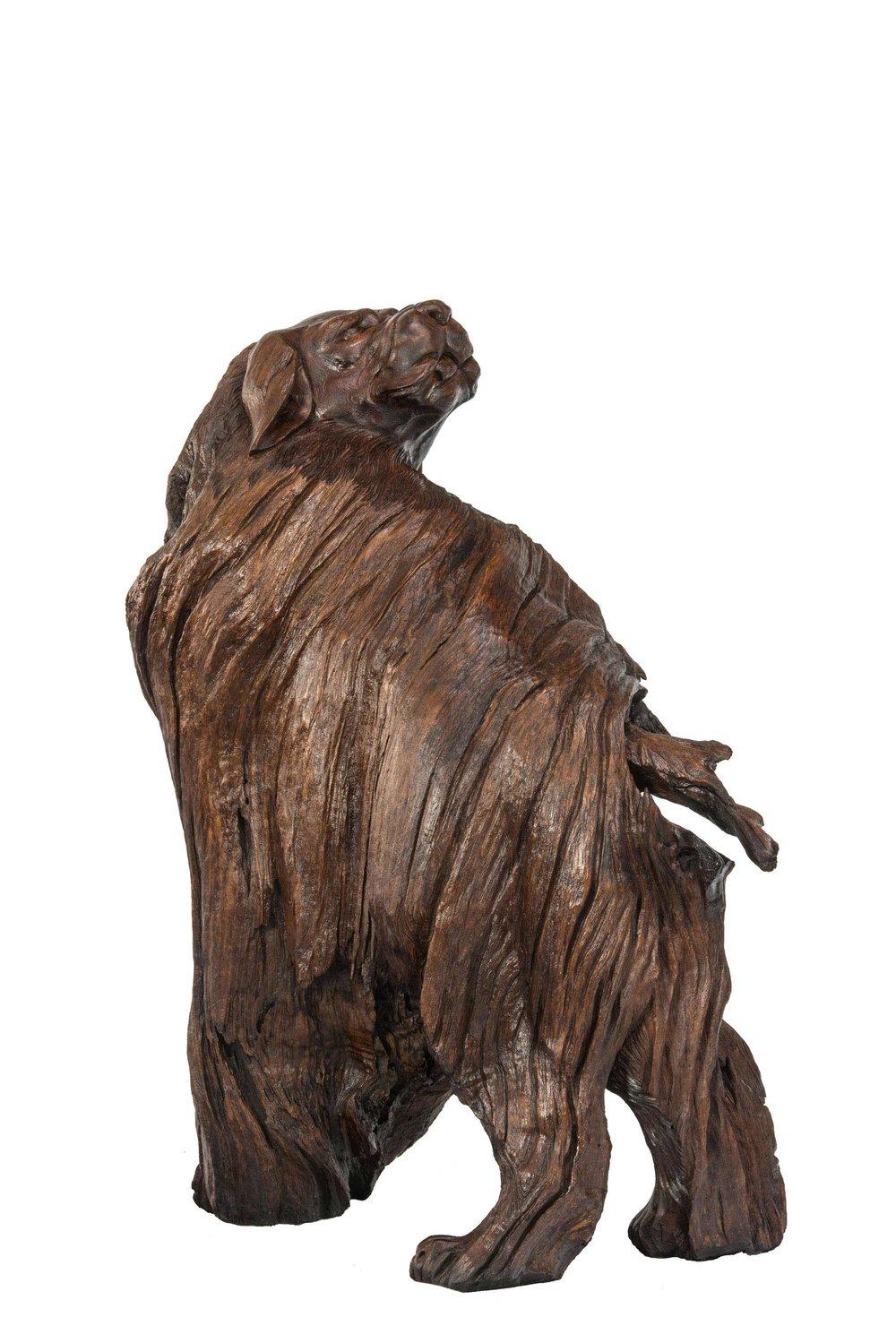 Mastiff-2_121.jpg