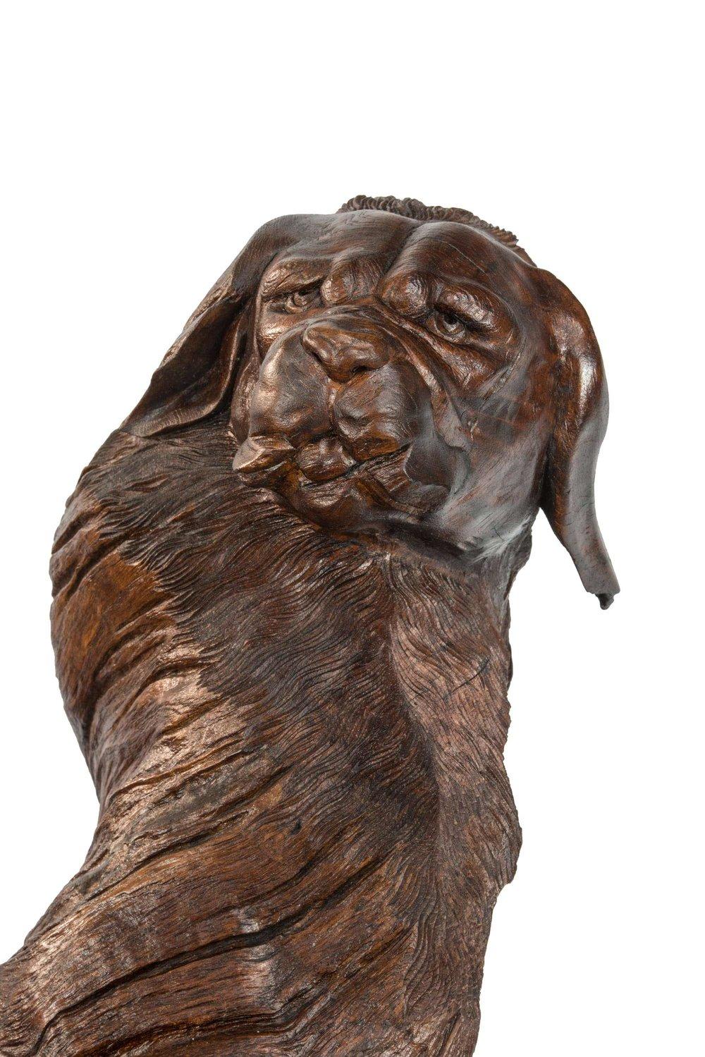 Mastiff-8_127.jpg