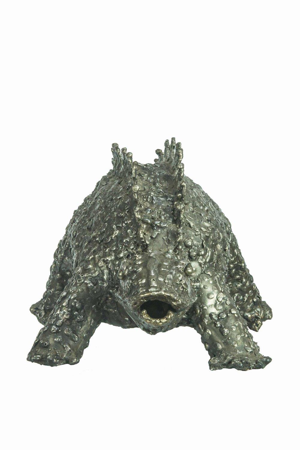 Stegosaurus-2_183.jpg
