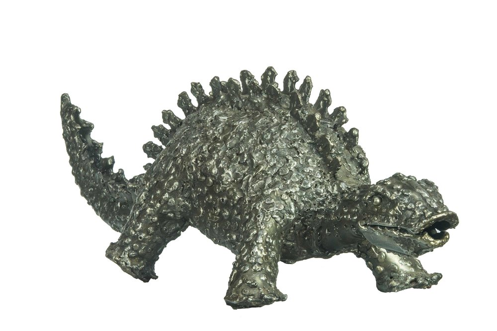 Stegosaurus-3_184.jpg