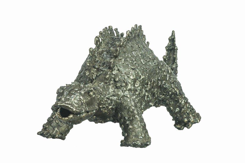 Stegosaurus-9_190.jpg