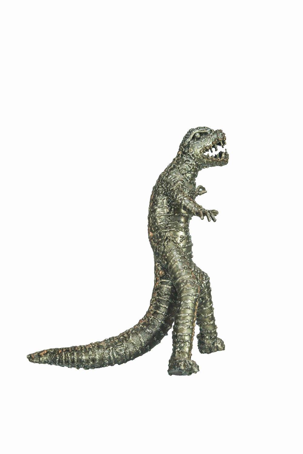 T.-Rex-3_197.jpg