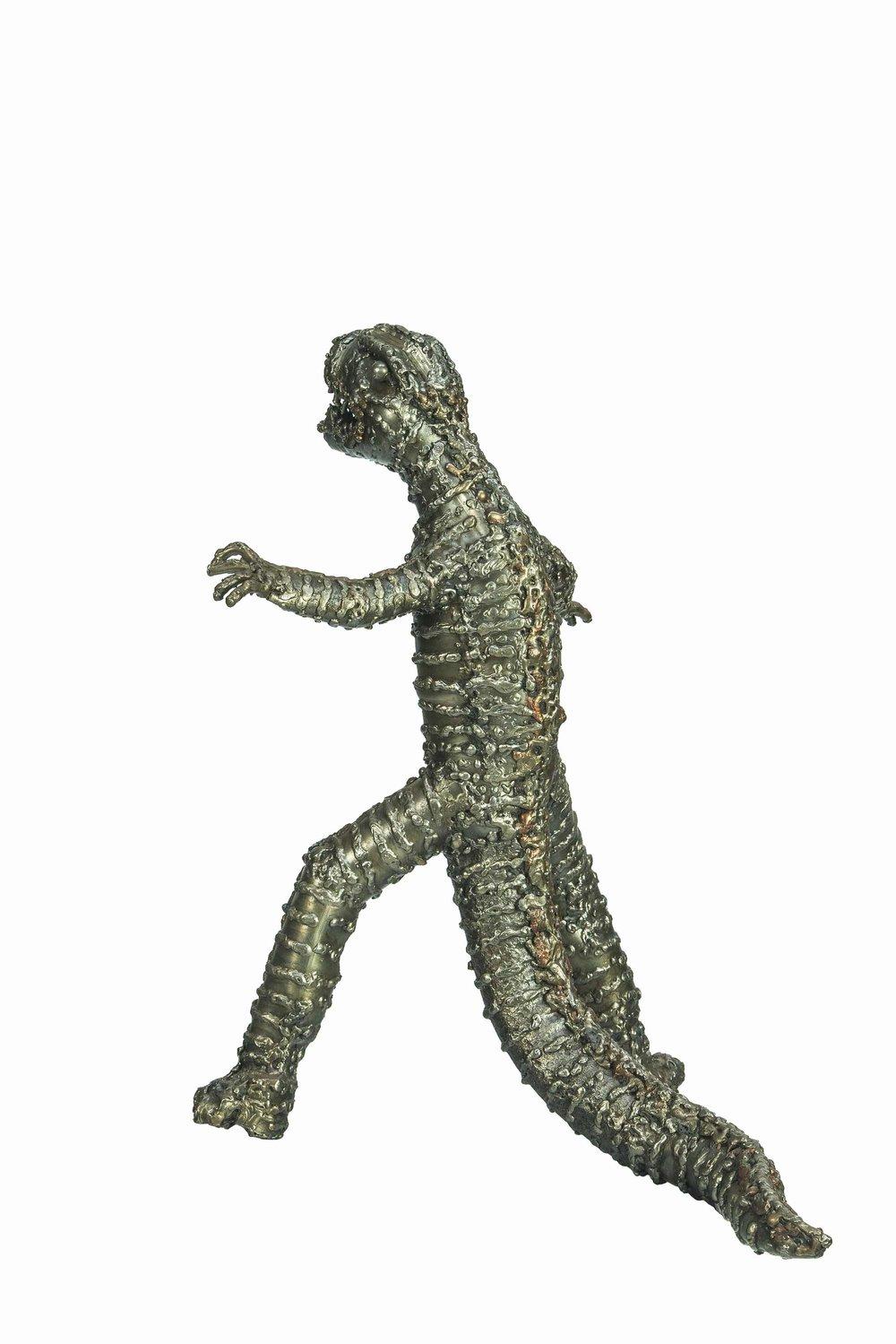 T.-Rex-6_200.jpg