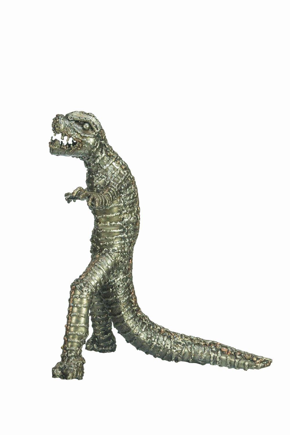 T.-Rex-7_201.jpg
