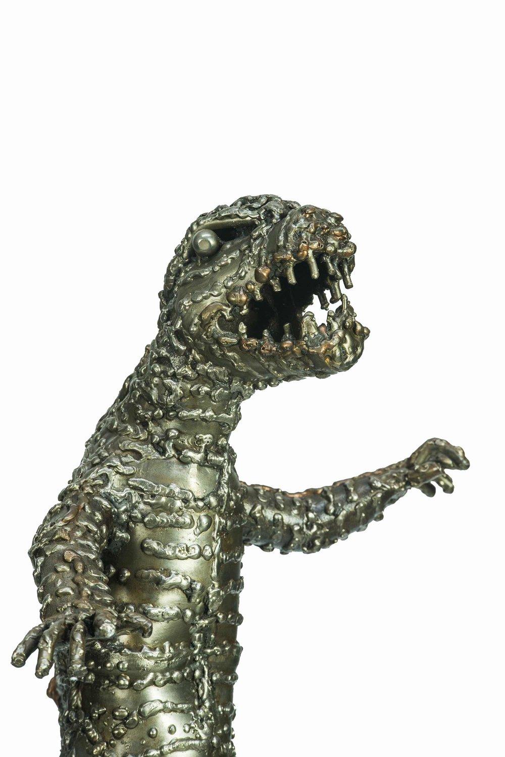 T.-Rex-9_203.jpg