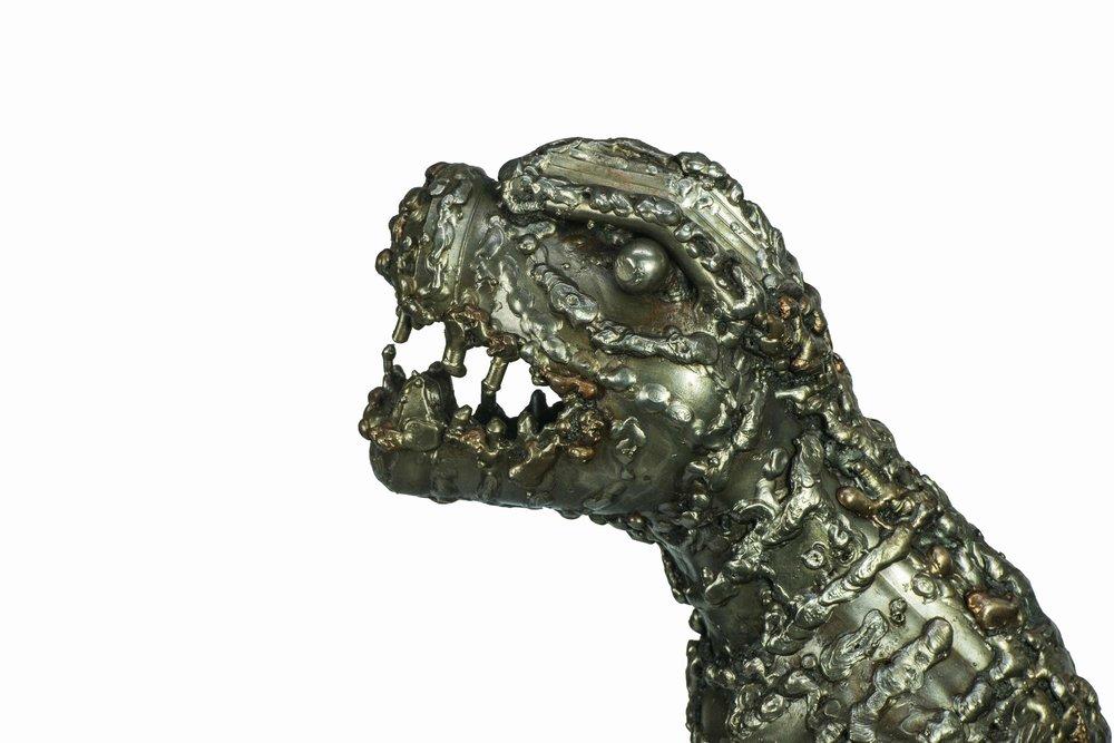 T.-Rex-10_192.jpg