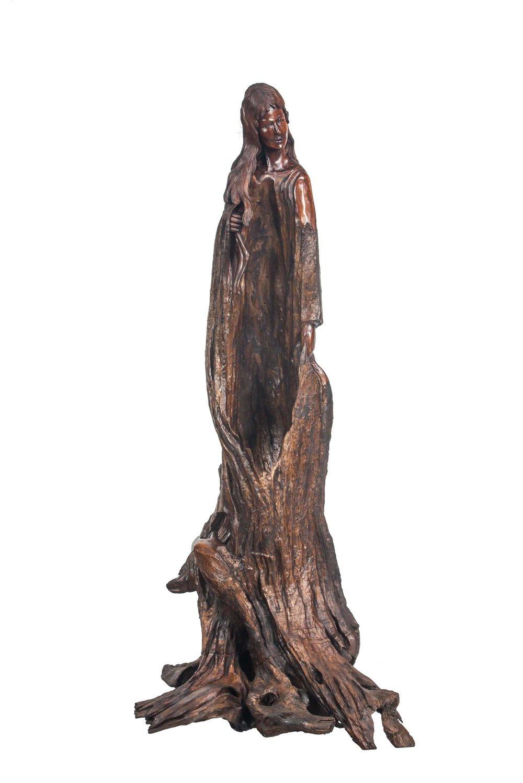 Tree-Goddess-1_242.jpg