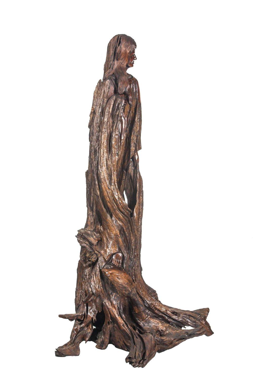 Tree-Goddess-9_264.jpg