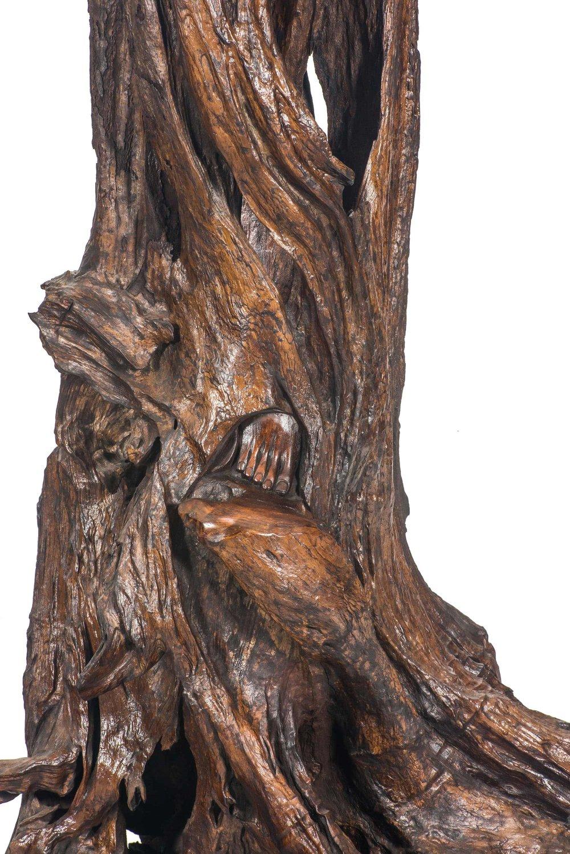 Tree-Goddess-10_243.jpg