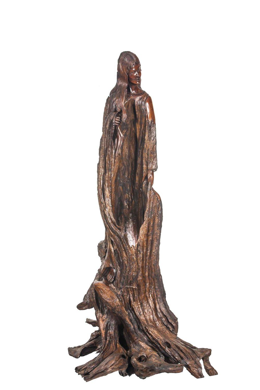 Tree-Goddess-14_247.jpg