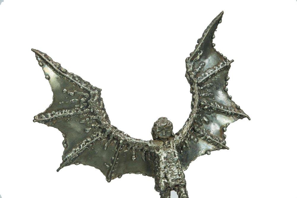 Winged-Man-11_286.jpg