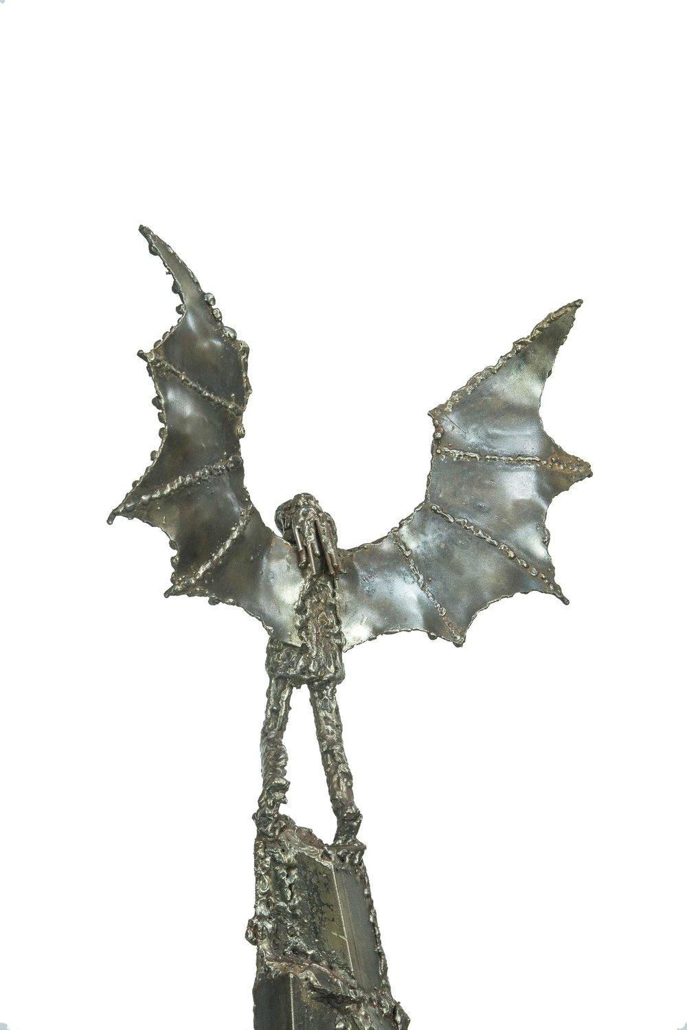 Winged-Man-12_287.jpg