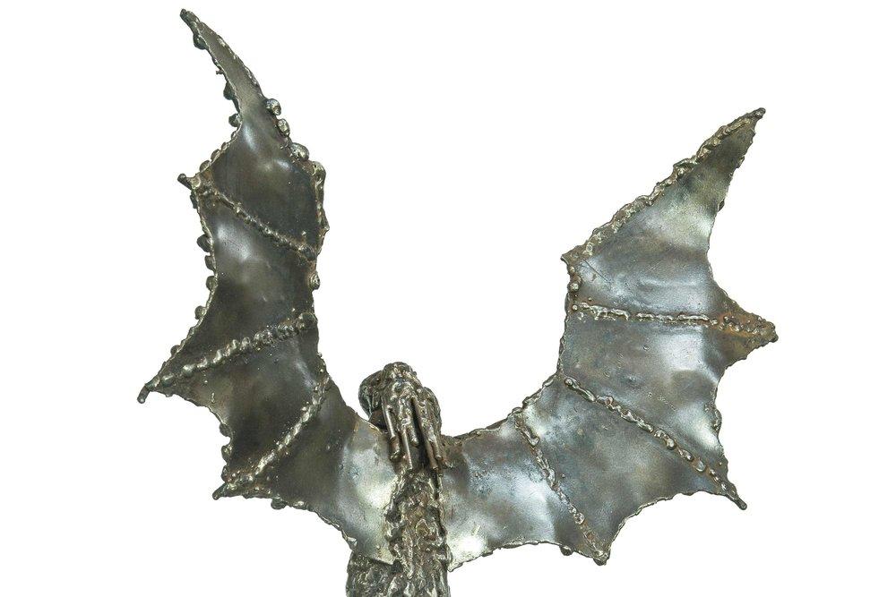 Winged-Man-14_289.jpg