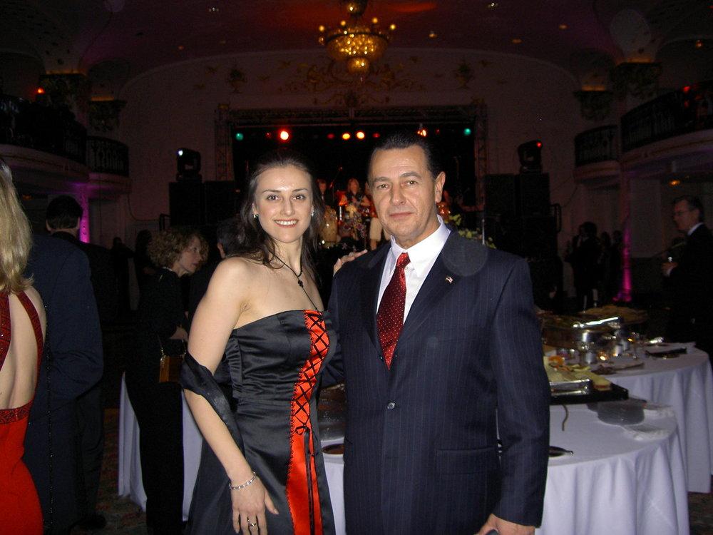 Vladimir-Nazarov-5.jpg