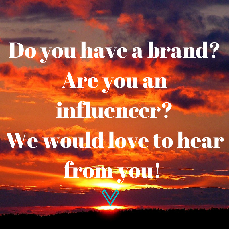 Do you have a brand-Are you an influencer-We would love to hear from you!.png