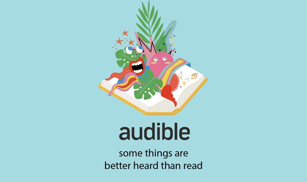 audible_7.png