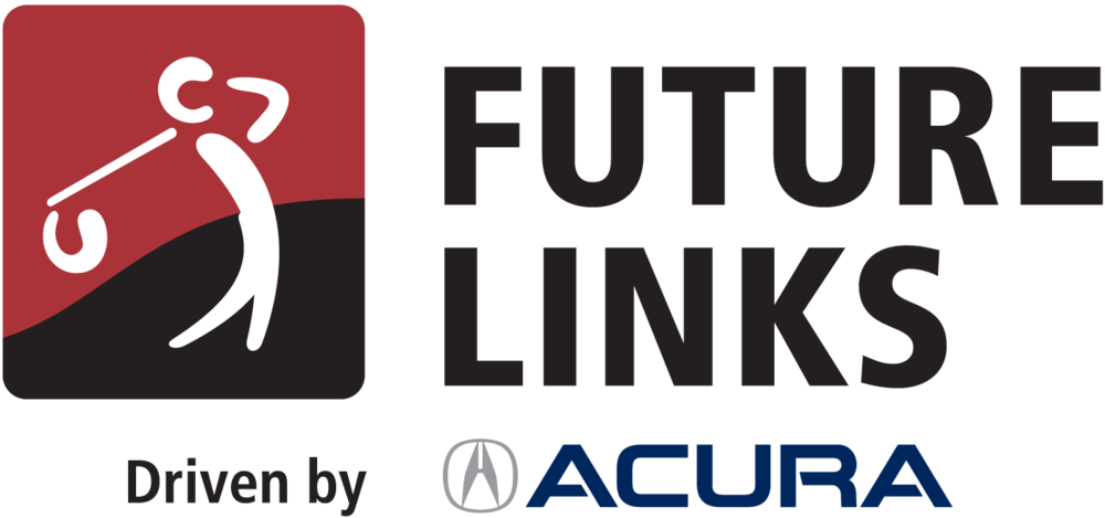 Loch March Golf & Country Club is please to announce that it is now a  Future Links driven by Acura  certified facility.  All junior programs are offered by Graham Frost, CGTF.