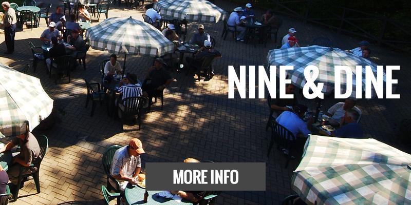nine-and-dine.jpg