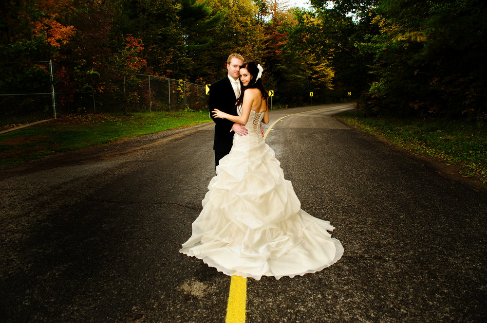 Loch March Golf & Country Club is an acclaimed wedding venue.  Contact us  and make your wedding memories happen.