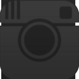 instagram-256x256.png