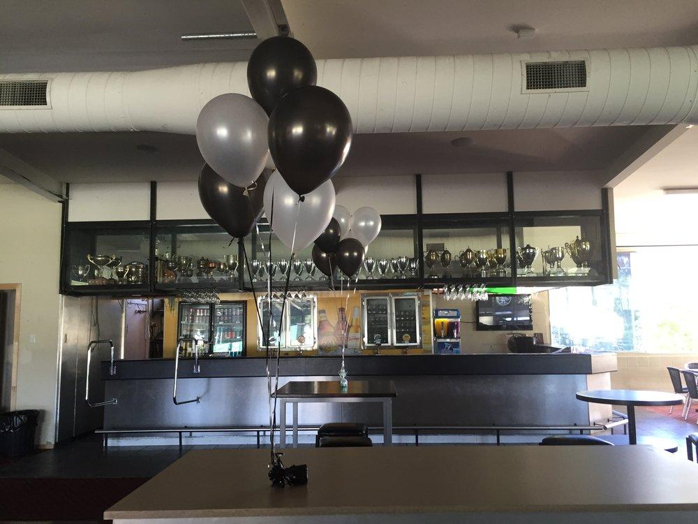 BW balloons bar 2.JPG