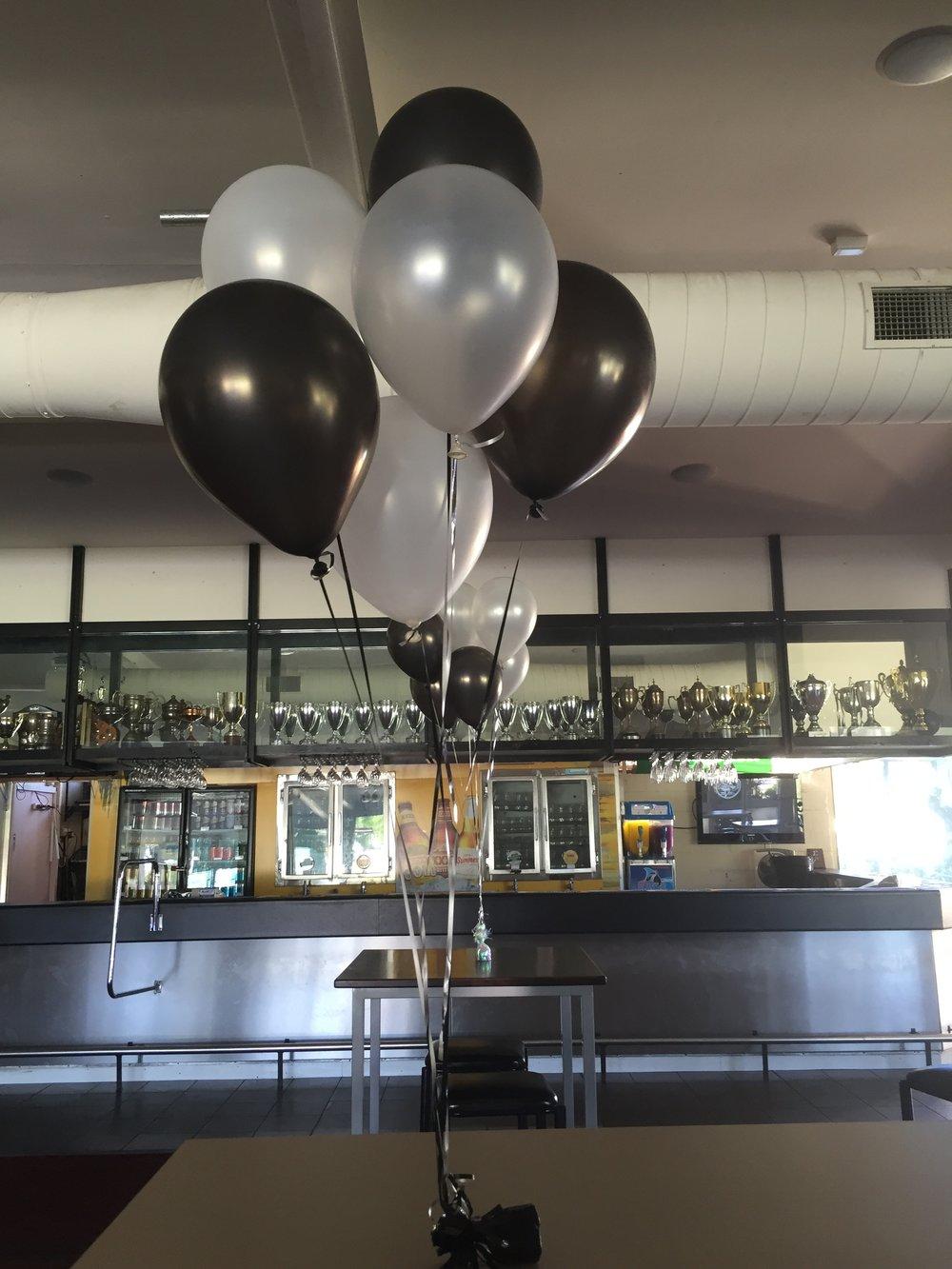 BW balloons bar.JPG