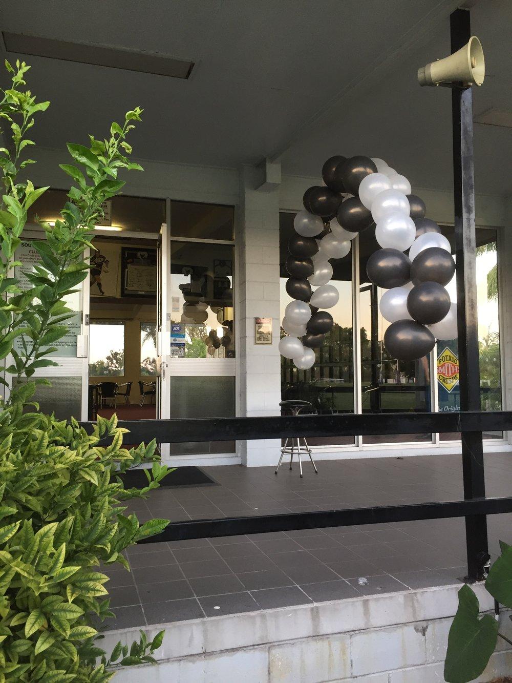Front entrance 2.JPG