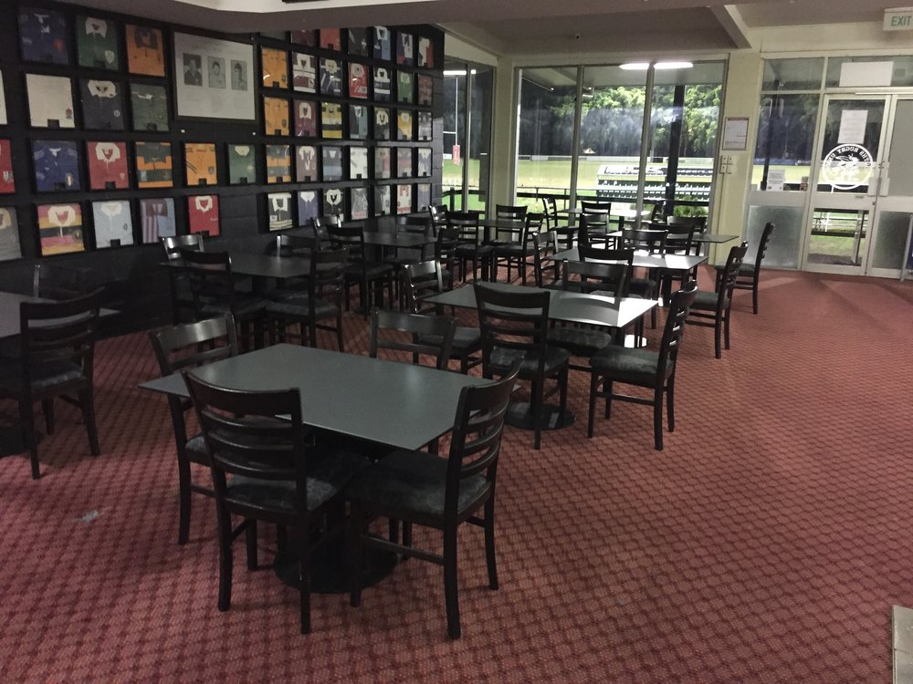 New Chairs & Tables.JPG