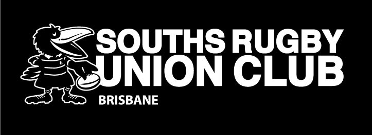 Souths Rugby Union Club