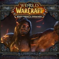 World of WarCraft Soundtrack