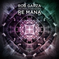 Rob Garza RE MANA