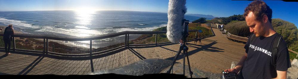 Funston-Recording-Panorama-web.jpg