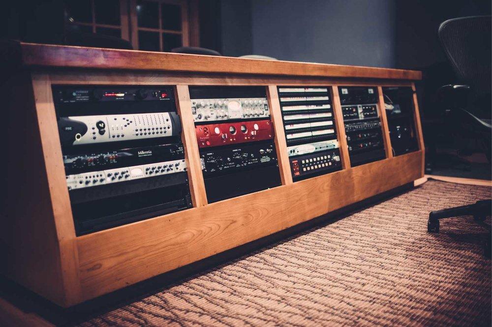 Studio-A-Pyramind-Studios