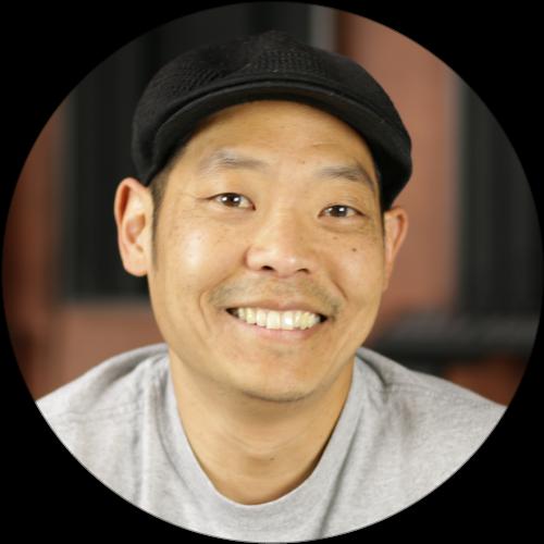 Hideki Yamashita