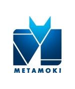 MetaMoki.jpg