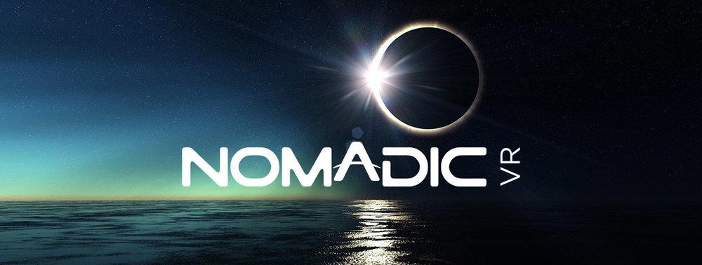 Nomadic-VR-Title.jpg
