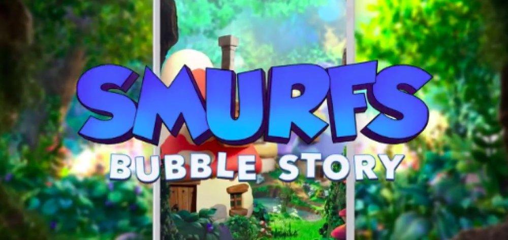 SmurfsBubbleStory.jpg