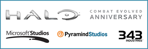 halo_pyramind_studios_microsoft_studios_343_logos.jpeg