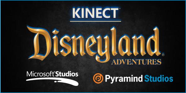 disneyland_adventures_pyramind_microsoft_studios.jpeg