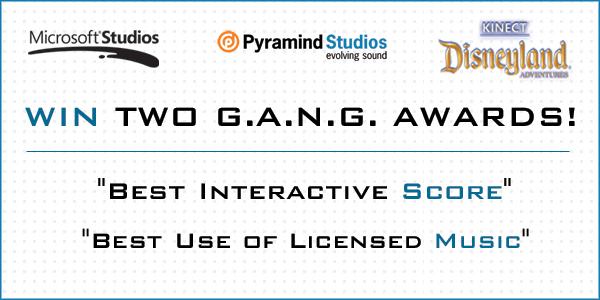 pyramind_studios_microsoft_awards.jpeg