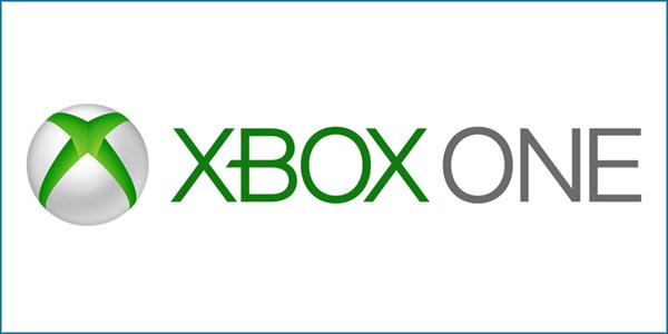 xbox_one_logo_pyramind_studios.jpeg