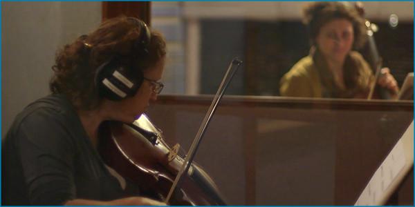 pyramind_studios_violin.jpg